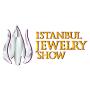 Istanbul Jewelry Show, Istanbul