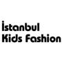 Istanbul Kids Fashion, Istanbul