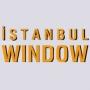 Istanbul Window, Istanbul