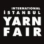 Istanbul Yarn Fair, Istanbul