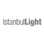 IstanbulLight, Istanbul