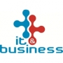IT & Business, Stuttgart