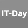 IT-Day, Zurich