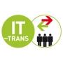 IT-Trans Karlsruhe