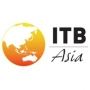 ITB Asia, Singapore