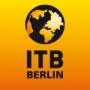 ITB, Berlin
