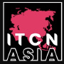 ITCN Asia, Karachi