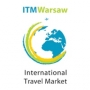 ITM International Travel Market