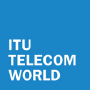 ITU Telecom World, Budapest