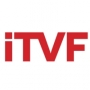 iTVF - Instanbul TV Forum & Fair