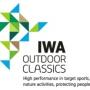 IWA & OutdoorClassics, Nuremberg