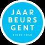 Jaarbeurs, Ghent