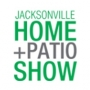 Jacksonville Home & Patio Show