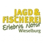 Jagd & Fischerei – Erlebnis Natur, Wieselburg