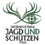 Internationale Jagd- und Schützentage, Neuburg a.d. Donau