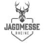 Jagdmesse, Rheine