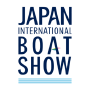 Japan International Boat Show, Yokohama