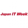 Japan IT Week Autumn