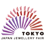 Japan Jewellery Fair, Tokyo