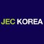 JEC Korea, Seoul