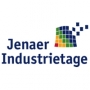 Jenaer Industrietage