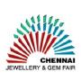 Jewellery & Gem Fair, Chennai