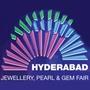 Jewellery, Pearl & Gem Fair, Hyderabad