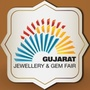 Jewellery & Gem Fair