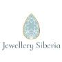 Jewellery Siberia, Novosibirsk