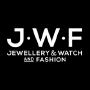 Jewellery & Watch, Birmingham