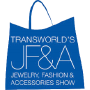 TransWorld's Jewelry, Fashion & Accessories Show, Rosemont