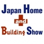 Japan Home and Building Show