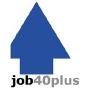 job40plus, Hanover
