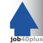 Job40plus, Stuttgart
