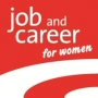 Job and career for women