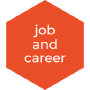 job and career at CeBIT, Hanover