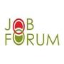 Job Forum, Trenčín