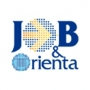 JOB&Orienta, Verona