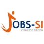 Jobs-Si, Siegen