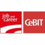 job and career at CeBIT Hanover