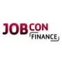 JOBcon Finance Frankfurt