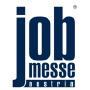 jobmesse austria, Vienna
