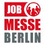 Jobmesse, Berlin