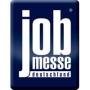 jobmesse, Munich