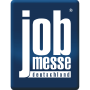 jobmesse, Bremen