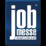 jobmesse, Hanover