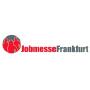Jobmesse, Frankfurt