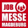 Jobmesse, Magdeburg