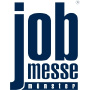 jobmesse, Munster
