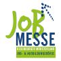 Job Fair OM, Vechta
